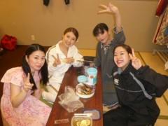 夏秋佳代子 公式ブログ/*パーティーin302 * 画像2