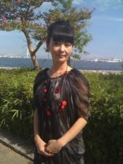 夏秋佳代子 公式ブログ/顔合わせ(^O^) / 画像1