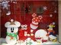 夏秋佳代子 プライベート画像/東京DisnyLand(2010/11/15) 881115233518qz25