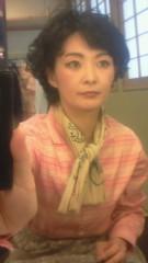 夏秋佳代子 公式ブログ/こんな感じです( 笑) 画像2