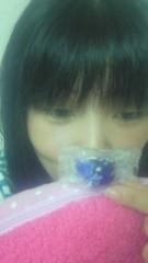 夏秋佳代子 公式ブログ/おはようございます(*^ □^*) 画像1