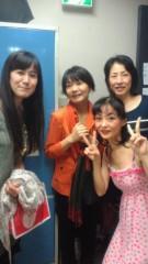 夏秋佳代子 公式ブログ/ありがとう〜part11 〜 画像1