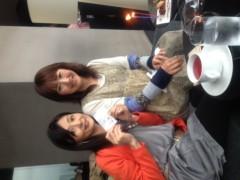 夏秋佳代子 公式ブログ/ありがとう2013 画像3
