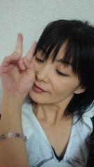 夏秋佳代子 公式ブログ/☆パワーストーン☆ 画像2