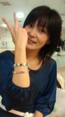 夏秋佳代子 公式ブログ/こんにちは☆ヽ( ▽⌒*) 画像1
