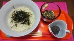夏秋佳代子 公式ブログ/2011-07-11 21:47:28 画像2