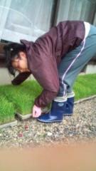 夏秋佳代子 公式ブログ/*田舎に泊まろう?* 画像1