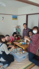 夏秋佳代子 公式ブログ/そして… 画像2