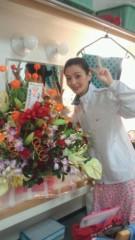 夏秋佳代子 公式ブログ/☆初日☆ 画像1