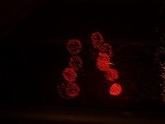 夏秋佳代子 プライベート画像/☆東京湾大華火大会(2010/08/14)☆ IMGP0542