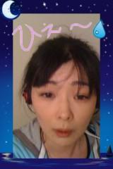 夏秋佳代子 公式ブログ/☆柳屋☆ 画像3
