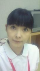 夏秋佳代子 公式ブログ/嵐が過ぎてた!! 画像1