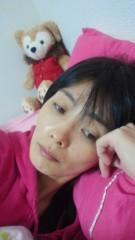 夏秋佳代子 公式ブログ/おはようございます!! 画像1