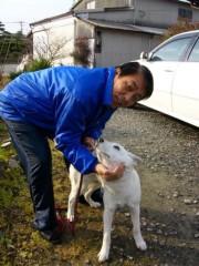 夏秋佳代子 公式ブログ/お誕生日おめでとう!お父さん☆ 画像1