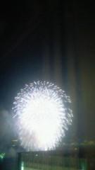 夏秋佳代子 公式ブログ/☆素敵な夜☆ 画像2