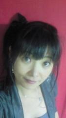 夏秋佳代子 公式ブログ/因みに… 画像1