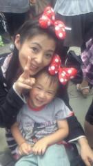 夏秋佳代子 公式ブログ/そうそう… 画像3