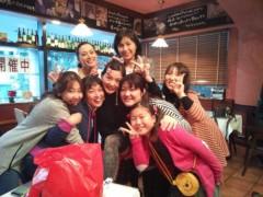 夏秋佳代子 公式ブログ/NUTS 3 CHANNEL VOL.1 画像3