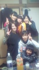 夏秋佳代子 公式ブログ/ピース(^o^)v 画像2