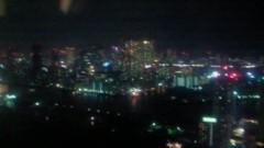 夏秋佳代子 公式ブログ/☆素敵な夜☆ 画像3