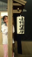 夏秋佳代子 公式ブログ/☆浅草公会堂・初日☆ 画像2