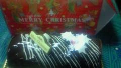夏秋佳代子 公式ブログ/Happy Merry Christmas♪ 画像1