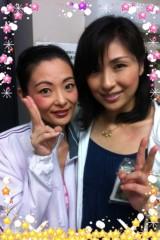 夏秋佳代子 公式ブログ/ありがとう〜part11 〜 画像3