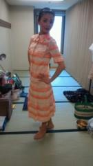 夏秋佳代子 公式ブログ/おはようございます♪ 画像2