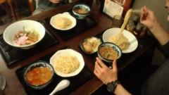 夏秋佳代子 公式ブログ/☆三ツ矢堂製麺☆ 画像2