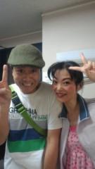 夏秋佳代子 公式ブログ/ありがとう〜part6 〜 画像1