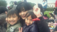 夏秋佳代子 公式ブログ/初体験…。 画像3
