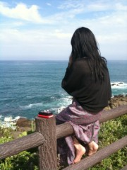 夏秋佳代子 公式ブログ/いい天気ですね! 画像1