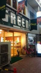 夏秋佳代子 公式ブログ/☆大阪・空堀商店街の旅part 1☆ 画像2