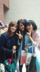 夏秋佳代子 公式ブログ/Hi-School☆ありがとうpart4 画像3