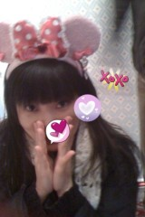 夏秋佳代子 公式ブログ/ホワイトデー☆ 画像2