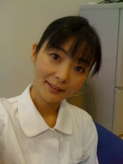 夏秋佳代子 公式ブログ/今日から… 画像2