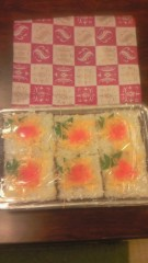 夏秋佳代子 公式ブログ/おばあちゃんの味☆ 画像1