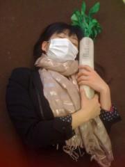 夏秋佳代子 公式ブログ/MY 道具〜(^O^) / 画像1