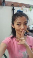 夏秋佳代子 公式ブログ/おはようございます♪ 画像1