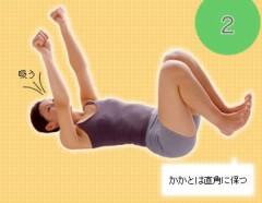 夏秋佳代子 公式ブログ/水曜日『なっちん Health care  』 画像2