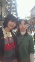 夏秋佳代子 公式ブログ/☆すばる祭☆ 画像2