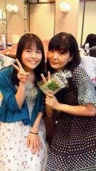 夏秋佳代子 公式ブログ/ビックリな嬉しさ♪ 画像2