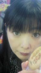 夏秋佳代子 公式ブログ/*おまけ〜* 画像1