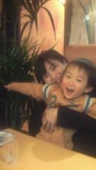 夏秋佳代子 公式ブログ/お腹ペコペコ過ぎて… 画像2