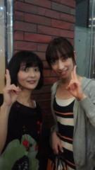 夏秋佳代子 公式ブログ/Hi-School☆ありがとうpart7 画像1