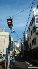 夏秋佳代子 公式ブログ/☆浅草公会堂・初日☆ 画像1