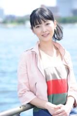 夏秋佳代子 公式ブログ/★ 舞台公演のお知らせ ★ 画像3