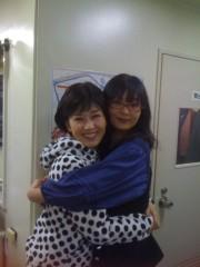 夏秋佳代子 公式ブログ/『友情〜秋桜のバラード〜』 画像1