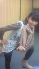 夏秋佳代子 公式ブログ/終了!! 画像2