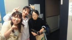 夏秋佳代子 公式ブログ/ありがとう〜part6 〜 画像3